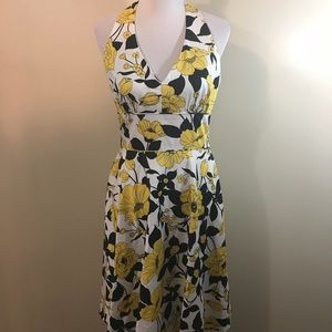 NWOT size 10 dress